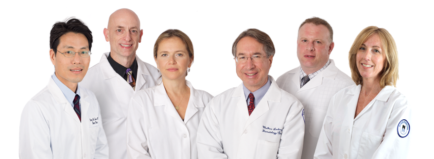 Hematology Oncology Associates of Rockland