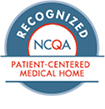 Highland Medical, Family Practice Associates of Rockland, NCQA, Patient-Centered Medical Home