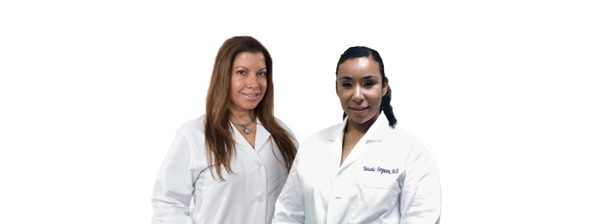Palisades Primary Care Doctors